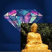 Diamond Sutra (금강경)