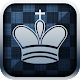 Chess Tactics Pro (Puzzles) (game)
