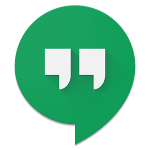 File:Hangouts Icon.png