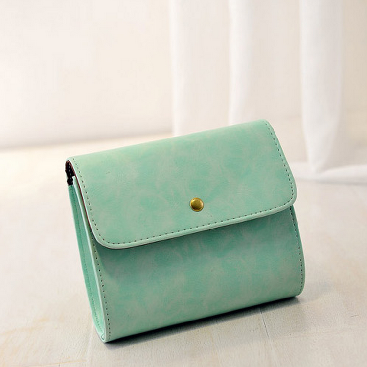Candy Wonder Handbag/Casual Outfit/Shoulder Bag/Sling Bag-TL0025-TIFFANY