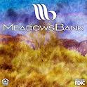 Meadows Bank Mobile icon
