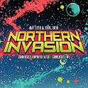 Northern Invasion icon