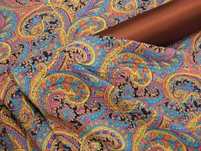 Photo: Ткань: Вискоза ш.140см. цена 800руб.