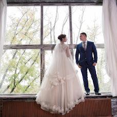 Wedding photographer Yuliya Voylova (voylova). Photo of 31.01.2017
