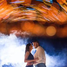 Wedding photographer Marcelo Dias (MarceloDias). Photo of 03.05.2018