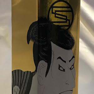 ムーヴカスタム LA150S RSハイパーSAのカスタム事例画像 とも☆ムーヴ-Initial☆D family-さんの2018年12月21日20:39の投稿