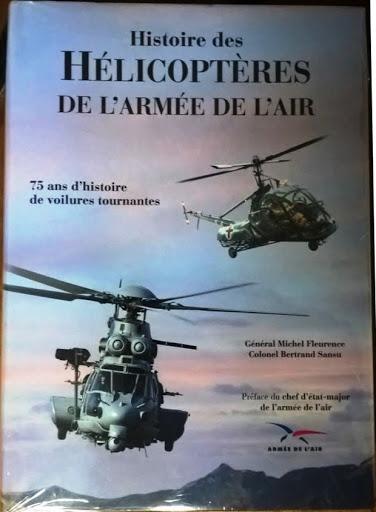 livre-histoire-de-laajpg