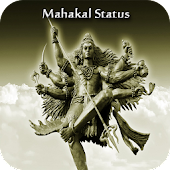 Mahakal Status in Hindi