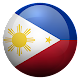 Philippines Newspapers | Philippines News App Download for PC Windows 10/8/7
