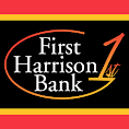 First Harrison Mobile file APK for Gaming PC/PS3/PS4 Smart TV