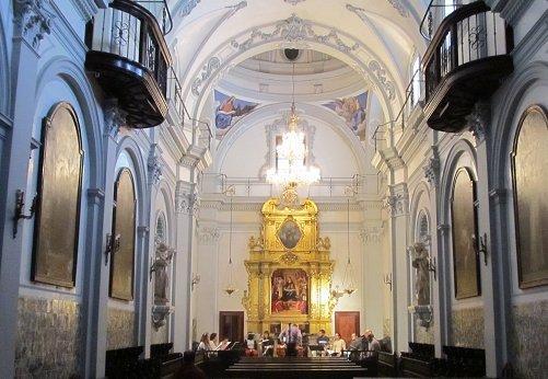 http://porvalencia.com/wp-content/uploads/2013/01/Musica-Capella-Nau-Enero.jpg