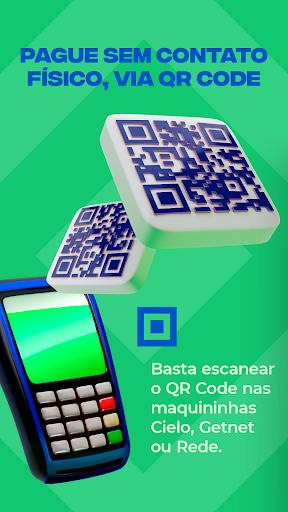 PicPay: Pagamento online, Transferência e Compra
