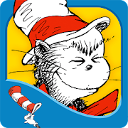 App Icon for I Can Read with my Eyes Shut App in Czech Republic Google Play Store