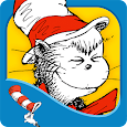 I Can Read with my Eyes Shut apk