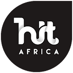Hit Africa Television 1.0