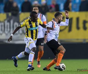 Mist Anderlecht opnieuw target? In Nederland vallen ze uit de lucht over interesse paarswit