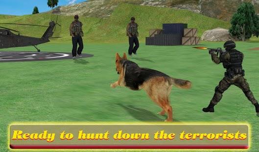 Army-Spy-Dog 11