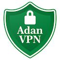 Free VPN Tomato Pro 2021   Fast VPN for Pakistan icon