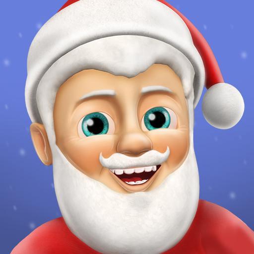 Baixar My Santa Claus