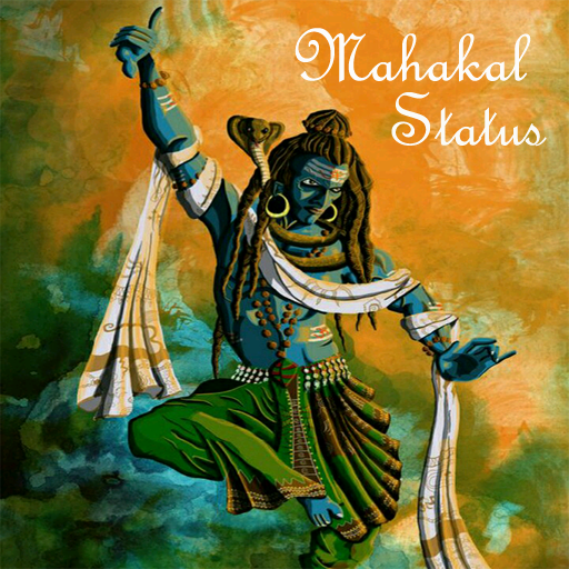 Mahakal Status 20  file APK for Gaming PC/PS3/PS4 Smart TV