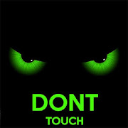 App Dont touch my phone APK for Windows Phone