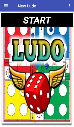 New Ludo 1.0.9 de.gamequotes.net 5