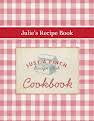 Julie's Recipe Book