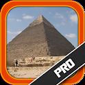Egyptian Travel Phrases
