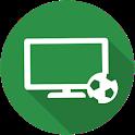 Futebol Ao vivo FC icon