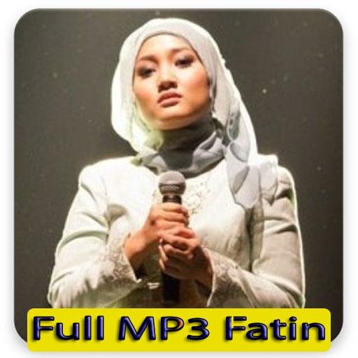 Lagu Fatin Shidqia Lubis