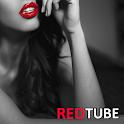 Red Tube Social Club icon