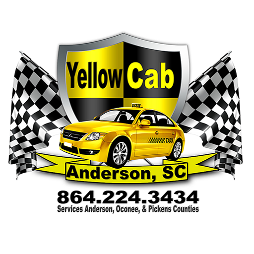 Yellow Cab Shreveport >> Yellowcab Of Anderson Applications Sur Google Play