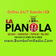 La Pianola BombaFM Download for PC Windows 10/8/7