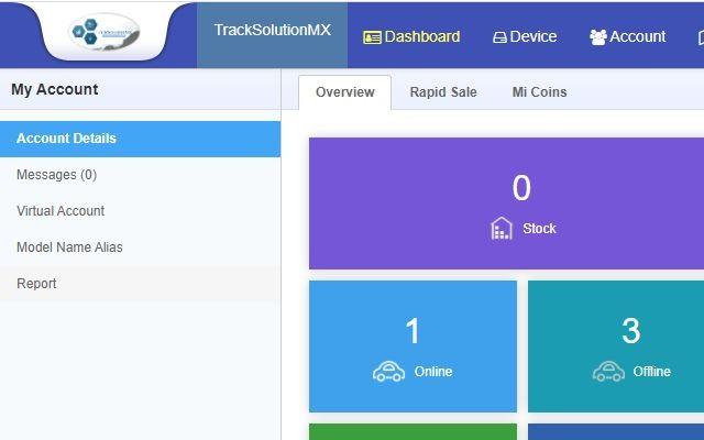 TrackSolutionMX-Geocercas