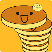 Game Pancake Tower APK for Windows Phone