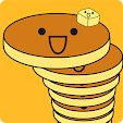 Pancake Tow.. file APK for Gaming PC/PS3/PS4 Smart TV