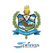 Springs Charter Schools Mobile