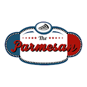 The Parmesan Newcastle