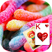 Solitaire Sweet Candy Theme Icon