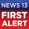 KOLD First Alert Weather icon