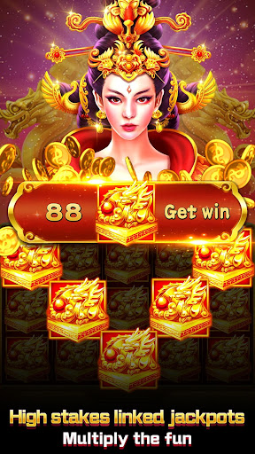 Bravo Casino apkpoly screenshots 3