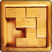 PICTRIS Picture Jigsaw Puzzle