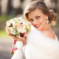 Wedding photographer Denis Fedorov (followmyphoto). Photo of 29.07.2015