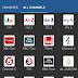 IPTV Pro v3.4.5 nulled, free full
