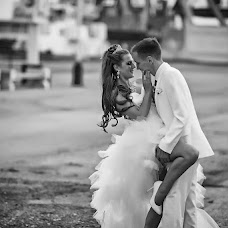 Wedding photographer Denis Vlasov (Greatski). Photo of 12.09.2013