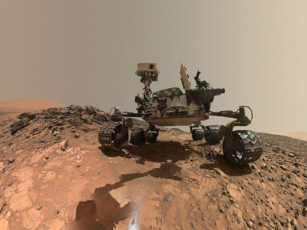 MarsRover-curiosity_625.jpg