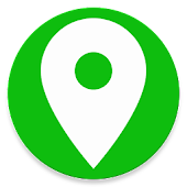 Share Location GPS Map