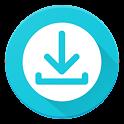 AppTreats Free Mobile Airtime icon