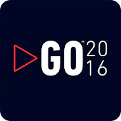 Commvault GO 2016 Conference