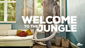 Welcome to the Jungle thumbnail